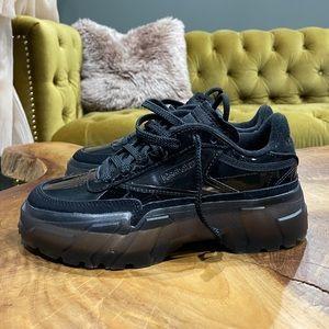 Cardi B x Reebok Sneakers